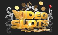 Video Slots Casino Logo